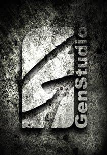 GenStudio