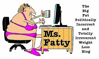 msfattyside1 meme roth ms fatty is funny on meme roth