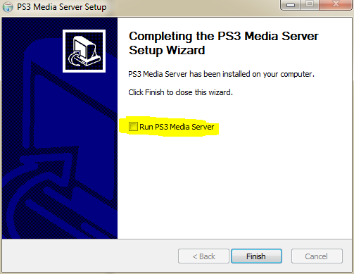Файлы для ps3 media server - 68d
