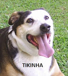 TIKINHA