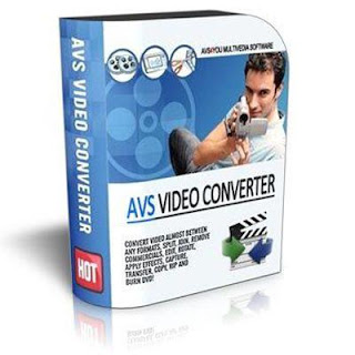 1267345724 081044fc0avsvideoconverter AVS Video Converter 6.4.3.418