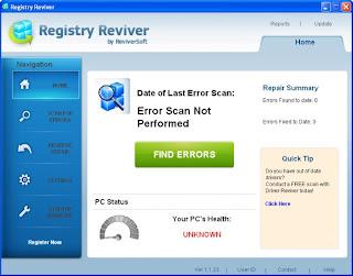 3 registry reviver 01%5B1%5D Registry Reviver 1.1.77