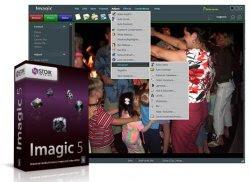 Download STOIK Imagic v5.0