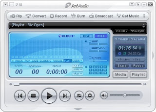 1srtyjretyj%5B1%5D JetAudio 8.0.5.320 Plus VX