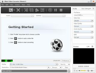 1%5B1%5D Xilisoft Video Converter Ultimate 6.0.3.0517