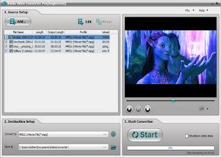 IFuniaVideoConverter2%5B1%5D IFunia Video Converter Pro 2.4.2.0