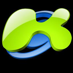 K-Lite Codec Pack é uma colecção de codecs e filtros DirectShow. Esses componentes são necessários para codificação e decodificação diversos formatos de áudio e vídeo. Este Codec Pack é concebido como uma solução de fácil utilização para tocar todos os arquivos do filme.