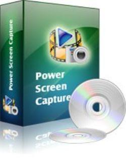 Power Screen Capture 7.0.1.3 1012powerscreencapture%5B1%5D