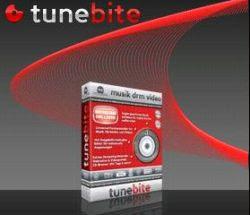 Download Tunebite v7.2