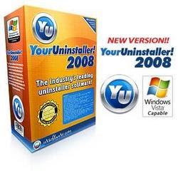 Your Uninstaller! PRO v6.2.1346 Multilingual Thumb_22037c071297d4dyouruninstaller%5B1%5D