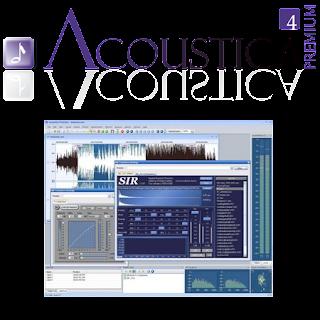 Acon Digital Media Acoustica Premium v4.1.0.385 Ke8zkg%5B1%5D