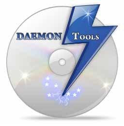 1221429308 dtools DAEMON Tools Pro Advanced 4.35.0306