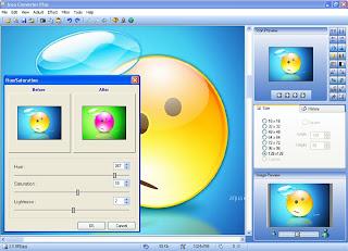 http://2.bp.blogspot.com/_laBHFc2a5c8/SltnXTyvQGI/AAAAAAAAWhE/AojK3LN1uZ0/s320/icon-converter-plus%5B1%5D.jpg