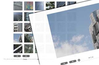 jetfotopreview large JetPhoto Studio 4.7.2
