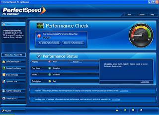 1247835632 2r4ijyu%5B1%5D Download PerfectSpeed PC Optimizer v2.0