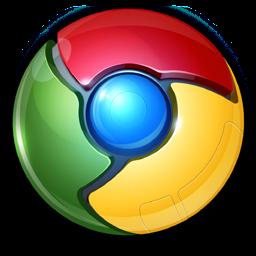 21020a232f51229892563chrome%5B1%5D Google Chrome 4.1.249.1036 Final
