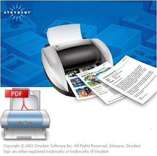BullZip PDF Printer 7.1.0.1218