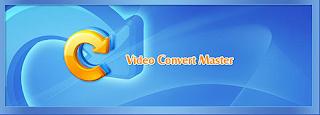 Video Convert Master 10.2.10.2289