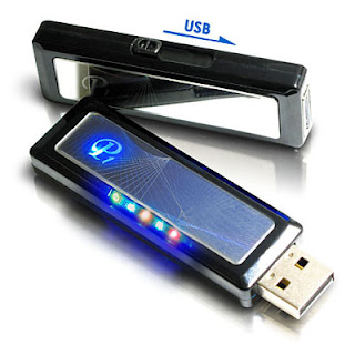 1253979326 usb disk security%5B1%5D USB Disk Security 5.4.0.6