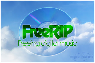 FreeRIP 3.45