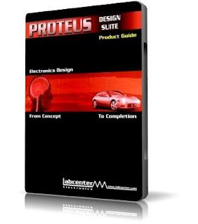 proteus 0%5B1%5D Proteus 7.7 SP2