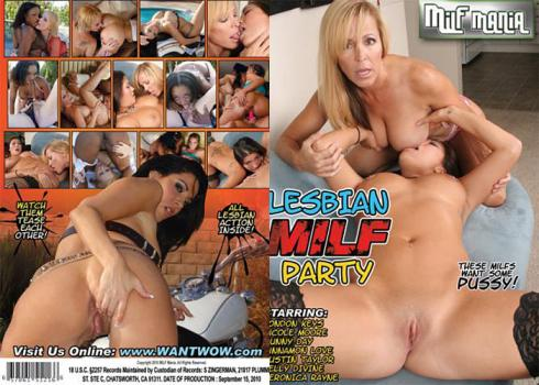 Lesbian.Milf.Party.XXX.DVDRip.XviD-UPPERCUT
