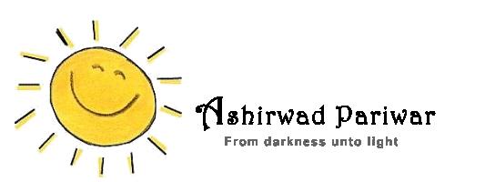 Ashirwad Pariwar