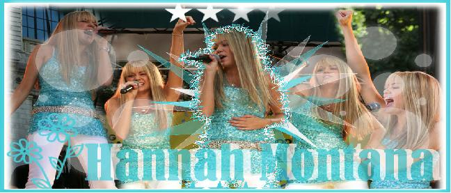 Hannah Montana Disney Channel MUSICA LETRAS CANCIONES PELICULA FOTOS IMAGENES