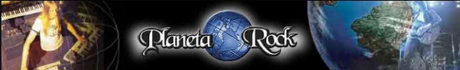 PLANETA ROCK - PORTAL MUSICAL - RADIO EN VIVO EN INTERNET  bandas queen, led zeppelin,