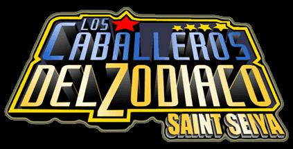 LOS CABALLEROS DEL ZODIACO SAINT SEIYA capitulos imagenes wallpappers free download videos