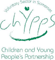 CHYPPS