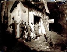 Grupo Taller Vizcainas