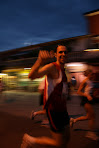 Jesolo Night Marathon