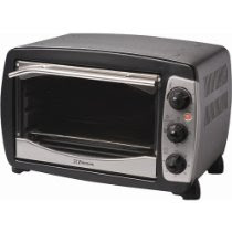 Emerson Countertop Convection Oven : Emerson Microwave: Emerson 0.8 cu. ft. Countertop Oven - Stainless ...