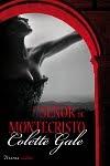 El señor de Montecristo - Colette Gale 500000216c-787842