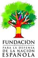 Defensa de la Nación Española