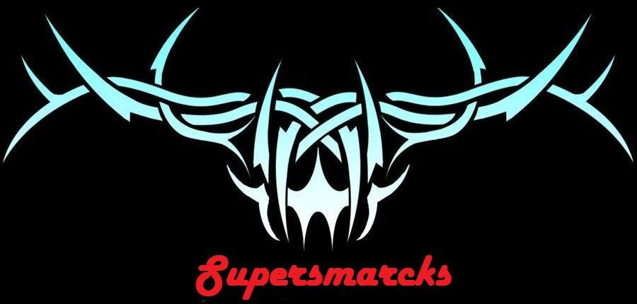 SUPERSMARCKS