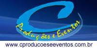 Celinho Produções e Eventos