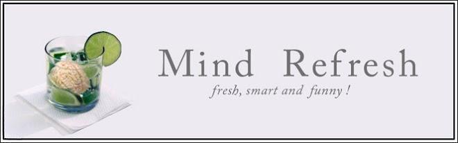 http://2.bp.blogspot.com/_lb0itJgZqfM/SOd3lEdUbUI/AAAAAAAADZE/B2HmfsS-Twk/S660/_Users_yohannbernier_Desktop_Mind+refresh_B.jpg