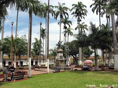 [Parque+Garcia+Rovira.jpg]