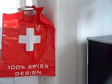 Im Schweizerkreuz