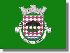 Freguesia de Olival