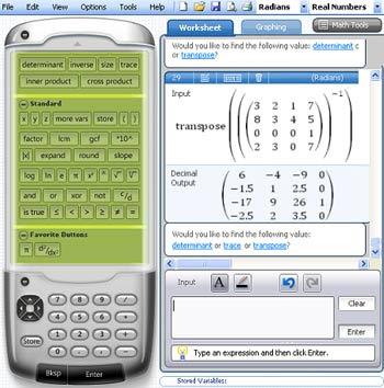 Calculadora [Todo tipo de ecuaciones] [Mas Buscada]