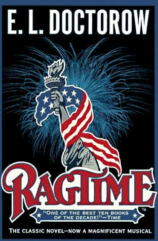 essays on ragtime by el doctorow Free shipping on all us orders over $10 overview in a collection of reflective essays, the author of ragtime covers a wide variety of topics, from such writers as dreiser and hemingway, to nineteenth-century new york, to contemporary cultural ailments.