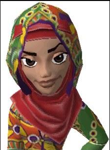 hijabi1.jpg