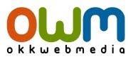 OkkWebMedia