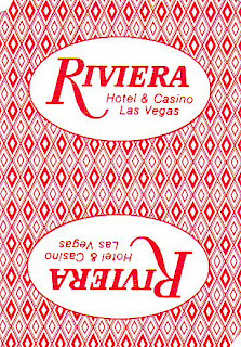 casino playing card manufacturers