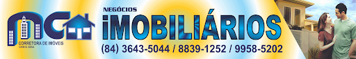 www.mcimoveisltda.com.br