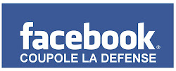 FACEBOOK LIEN COUPOLE