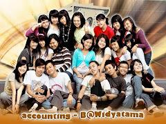 Neng's Geulis Bandung